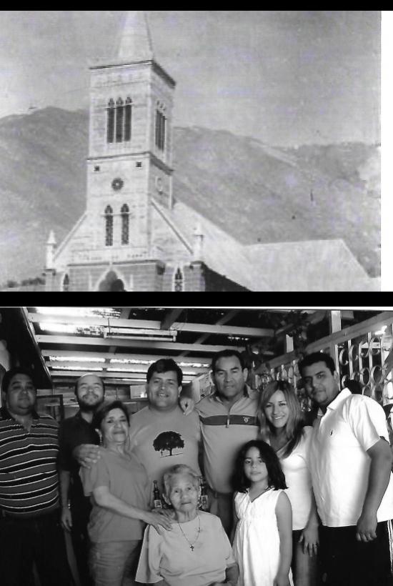 png familia pisco dona josefa-05